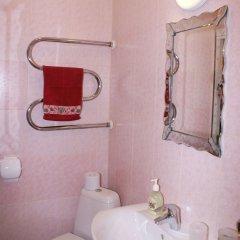 Гостевой Дом 33 Удовольствия Стандартный номер с разными типами кроватей фото 34