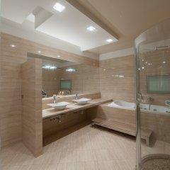Отель Горки 4* Представительский люкс фото 8