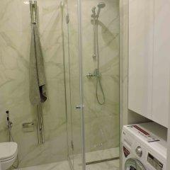 Гостиница Эмилия Gold в Сочи отзывы, цены и фото номеров - забронировать гостиницу Эмилия Gold онлайн ванная