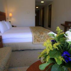 Labranda Mares Marmaris Турция, Мармарис - 1 отзыв об отеле, цены и фото номеров - забронировать отель Labranda Mares Marmaris онлайн фото 2