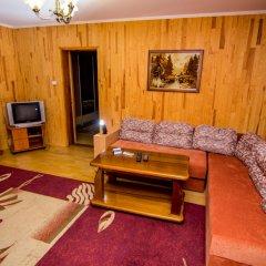 Гостиница Отельно-Ресторанный Комплекс Скольмо Стандартный номер разные типы кроватей фото 4