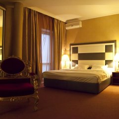 Vnukovo Village Park Hotel and Spa 4* Студия фото 4
