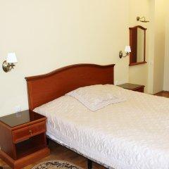 Гостевой Дом (Мини-отель) Ассоль Стандартный номер с различными типами кроватей фото 17