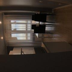 Апартаменты на Чистопольской интерьер отеля