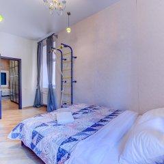 Апартаменты Welcome Home Фонтанка 18 комната для гостей фото 2