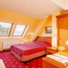 Гостиница Агора в Алуште - забронировать гостиницу Агора, цены и фото номеров Алушта комната для гостей фото 4