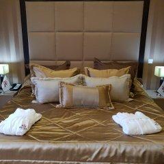 Гостиница Гостиничный комплекс King Hotel Astana Казахстан, Нур-Султан - 12 отзывов об отеле, цены и фото номеров - забронировать гостиницу Гостиничный комплекс King Hotel Astana онлайн комната для гостей фото 2
