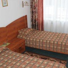 Гостиница Матвеевский Стандартный номер с различными типами кроватей фото 2