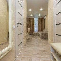 Гостиница на Фигурной в Сочи отзывы, цены и фото номеров - забронировать гостиницу на Фигурной онлайн комната для гостей фото 2