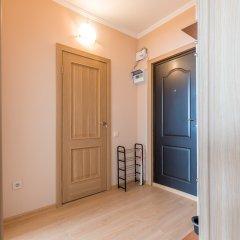 Апартаменты AG Tamozhennij Proezd 12 Апартаменты фото 23
