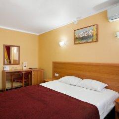Гостиница Амакс в Белгороде - забронировать гостиницу Амакс, цены и фото номеров Белгород