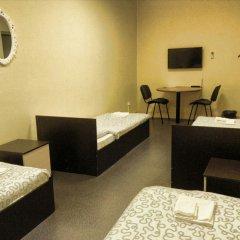 Hotel na Ligovskom 2* Стандартный номер с различными типами кроватей фото 8