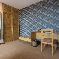 La Casa Hanoi Hotel 4* Полулюкс с различными типами кроватей фото 9