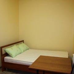 Хостел Москвич комната для гостей фото 4