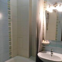 Гостиница Баунти 3* Улучшенный номер с различными типами кроватей фото 18