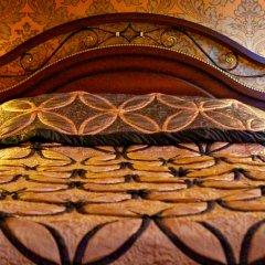 Хостел Дом Колхозника Люкс разные типы кроватей фото 3