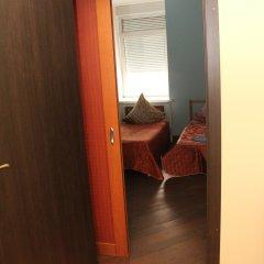 Мини-Отель 99 на Арбате Стандартный номер с общей ванной комнатой с разными типами кроватей фото 6