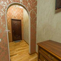 Гостиница La Scala Gogolevskiy 3* Стандартный номер с разными типами кроватей фото 3
