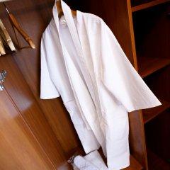 Гостиница Радужный 2* Улучшенный номер с разными типами кроватей фото 8