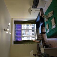 Отель Nevsky House 3* Полулюкс фото 4
