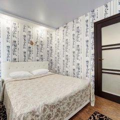 Гостиница Frantel Palace в Волгограде 2 отзыва об отеле, цены и фото номеров - забронировать гостиницу Frantel Palace онлайн Волгоград комната для гостей фото 4