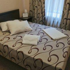 Гостиница На Цветном 2* Улучшенный номер с различными типами кроватей фото 3