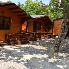 Отель Можжевеловый рай, фото 1