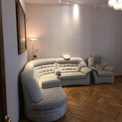 Апартаменты на Софиевской комната для гостей