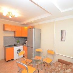 Апартаменты метро Динамо в номере фото 2