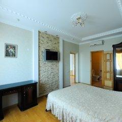 Гостиница Эдельвейс в Черкесске отзывы, цены и фото номеров - забронировать гостиницу Эдельвейс онлайн Черкесск фото 2