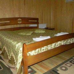 Гостиница Отельно-Ресторанный Комплекс Скольмо Люкс разные типы кроватей фото 8