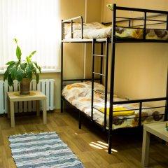 Atmosfera Hostel детские мероприятия фото 7