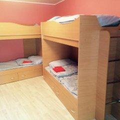 Vse svoi na Bol'shoy Konyushennoy Hostel фото 8