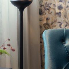 Мини-отель Грандъ Сова Номер Комфорт с различными типами кроватей фото 6