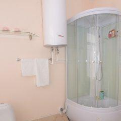 Отель Guest House Va Bene Кровать в женском общем номере фото 10
