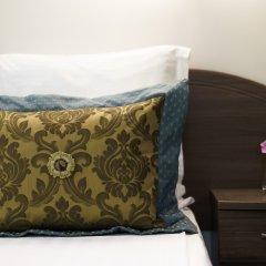 Гостиница Вилла Дежа Вю в Сочи - забронировать гостиницу Вилла Дежа Вю, цены и фото номеров фото 3