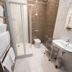 Рахманинов мини-отель Номер Комфорт с различными типами кроватей фото 8