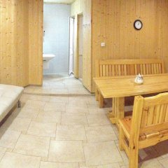 Мини-отель Тукан Стандартный номер с различными типами кроватей фото 15
