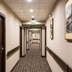 Гостиница М-Отель в Санкт-Петербурге - забронировать гостиницу М-Отель, цены и фото номеров Санкт-Петербург вестибюль фото 3