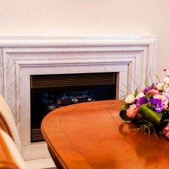 Отель Premier Palace Oreanda 5* Апартаменты фото 9