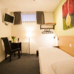 Quentin England Hotel Номер Budget фото 10