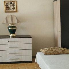 Апартаменты на Павелецкой удобства в номере