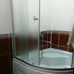 Отель Guest House Nevsky 6 3* Стандартный номер фото 14