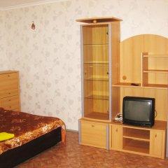 Мини-отель СтандАрт Апартаменты Эконом с различными типами кроватей