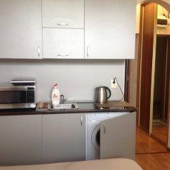 Апартаменты Миндаль Апартаменты с разными типами кроватей фото 6