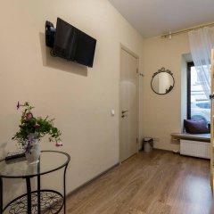 Лайк Хостел Санкт-Петербург на Театральной Кровать в общем номере с двухъярусной кроватью фото 12