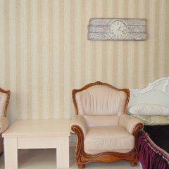 Апартаменты Travelflat Апартаменты с различными типами кроватей фото 2