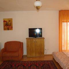 Гостиница Пруссия Улучшенный номер с различными типами кроватей фото 8