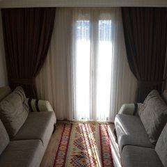 Отель Fatih İstanbul комната для гостей фото 10