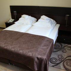 Гостиница Ока в Калуге - забронировать гостиницу Ока, цены и фото номеров Калуга комната для гостей